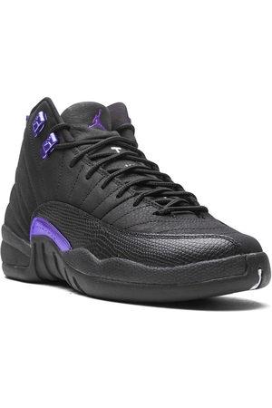 Jordan Air 12 Retro GS sneakers