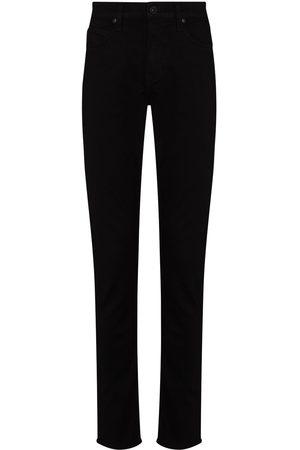Paige Herren Skinny - Croft skinny jeans