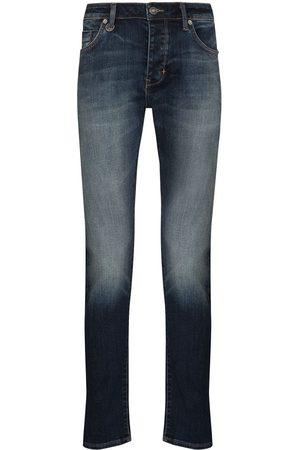 NEUW Herren Slim - Iggy slim fit jeans