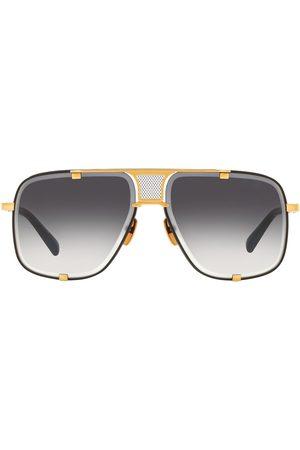 DITA EYEWEAR Herren Sonnenbrillen - Match-Five sunglasses