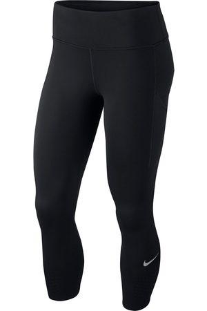 Nike Damen Leggings - Epic Lux Lauftights Damen