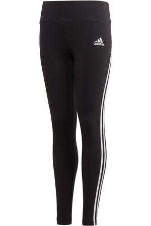 adidas Mädchen Leggings - G 3S TIGHT Tights Mädchen