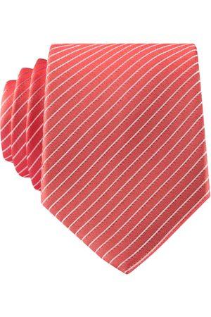 PAUL Krawatte rot