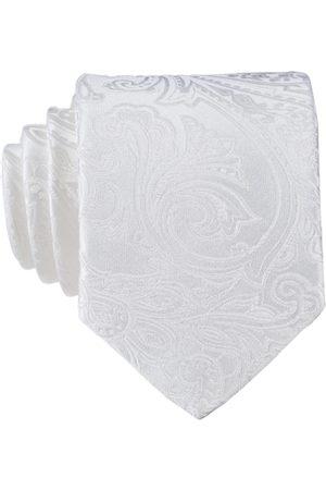 Olymp Krawatte beige