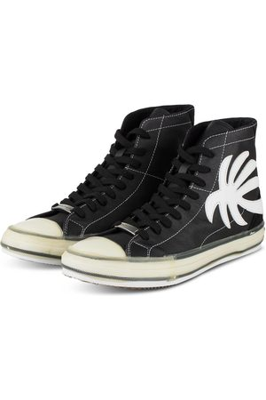 Palm Angels Hightop-Sneaker Palm