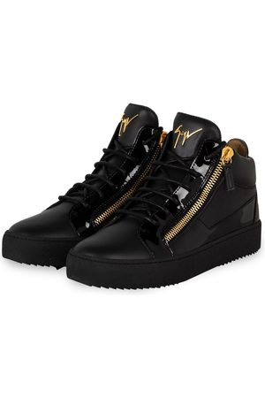 Giuseppe Zanotti Hightop-Sneaker