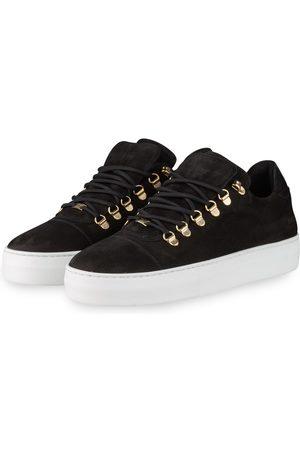 Nubikk Herren Sneakers - Sneaker Jagger