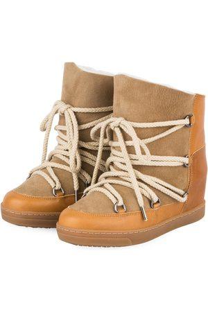 Isabel Marant Damen Stiefeletten - Boots Nowles