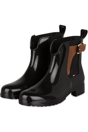 Tommy Hilfiger Gummi-Boots Oxley