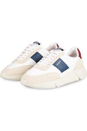 Axel Arigato Sneaker Genesis Vintage beige