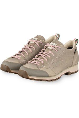 Dolomite Outdoor-Schuhe 54 Low Fg Gtx