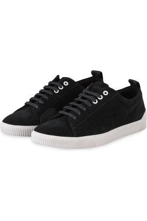 HUGO BOSS Sneaker Zero Tenn