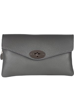 STYLE ICON Clutch