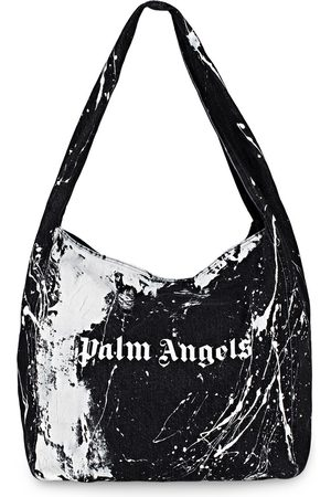Palm Angels Shopper