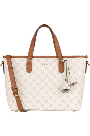 JOOP! Shopper Cortina Ketty weiss