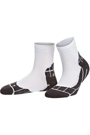 PAC Running-Socken Light weiss