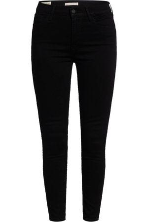 Levi's Skinny Jeans 720