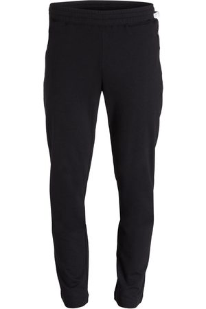 JOY SPORTSWEAR Sweatpants Frederico