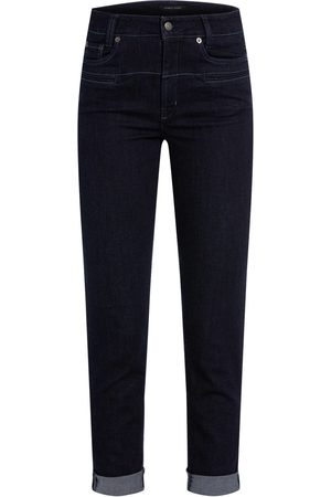 Cambio Jeans Pearlie