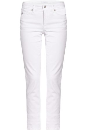 Cambio Jeans Parla weiss