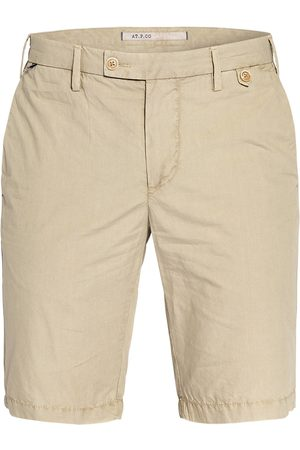 At.p.Co Chino-Shorts Jack
