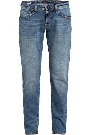Windsor Jeans Ruffo Slim Fit