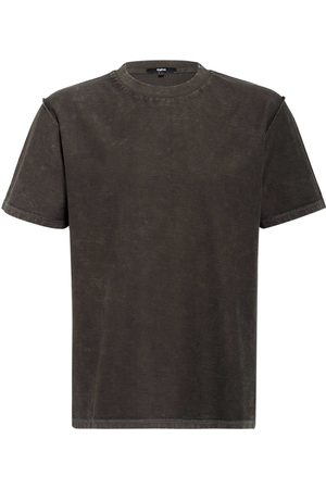 Tigha T-Shirt
