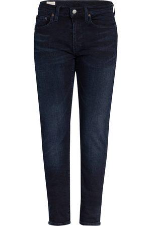 Levi's Jeans Skinny Taper Fit