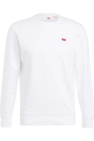 Levi's® Sweatshirt weiss