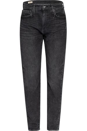 Levi's Jeans 512™ Slim Taper Fit schwarz