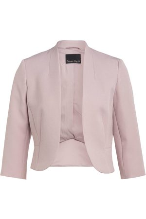 Phase Eight Bolero Taylor Mit 3/4-Arm