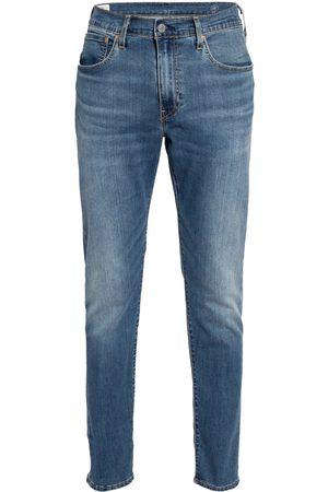 Levi's Jeans 512 Slim Taper Fit