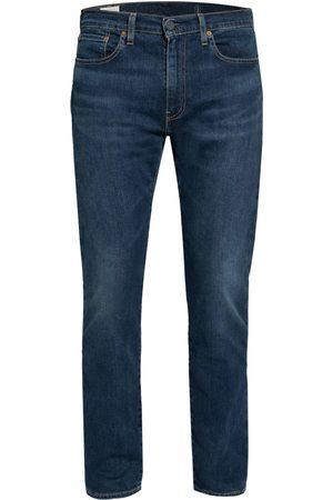 Levi's Jeans 502 Taper Regular Fit