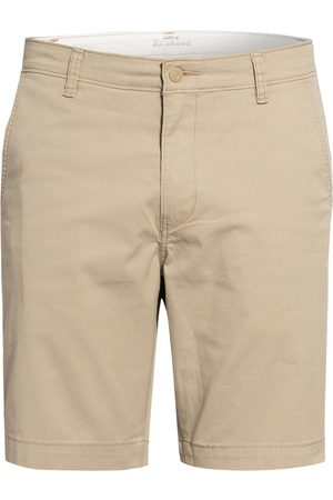 Levi's Chino-Shorts