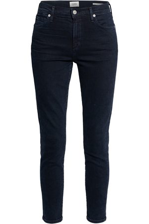 Citizens of Humanity Skinny Jeans Rocket