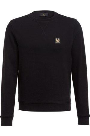 Belstaff Sweatshirt