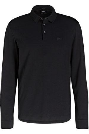 HUGO BOSS Herren Poloshirts - Jersey-Poloshirt Pado Regular Fit
