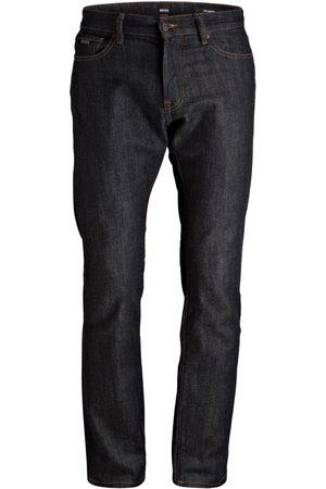 HUGO BOSS Jeans Maine Regular Fit