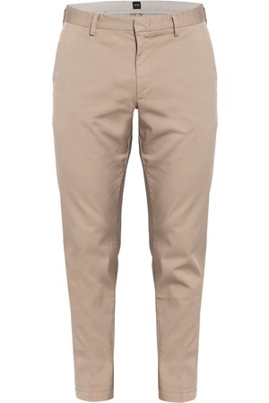 HUGO BOSS Chino Kaito Slim Fit