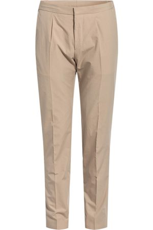 HUGO BOSS Kombi-Hose Brider Slim Fit