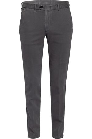HUGO BOSS Chino kaito1 Extra Slim Fit