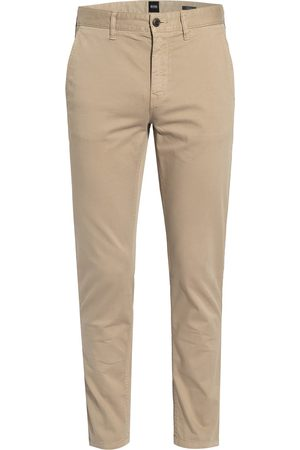 HUGO BOSS Chino Schino-Taber Tapered Fit