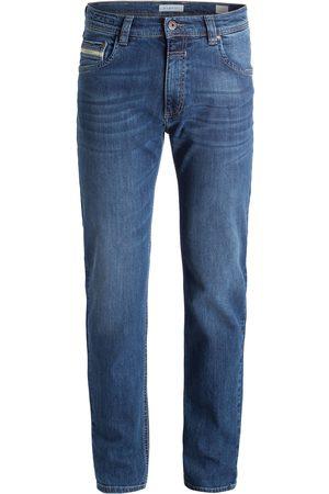 Bugatti Jeans Modern Fit