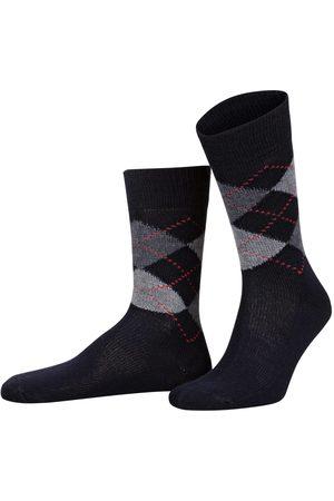 Burlington Socken Preston
