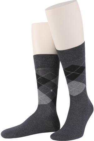 Burlington Herren Socken & Strümpfe - Socken Manchester