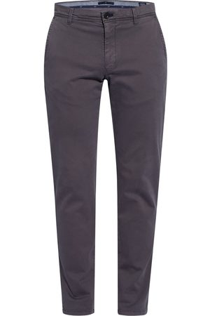 JOOP! Chino Matthew Modern Fit