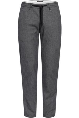 Marc O' Polo Chino Tapered Fit grau