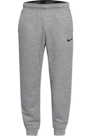 Nike Trainingshose Therma