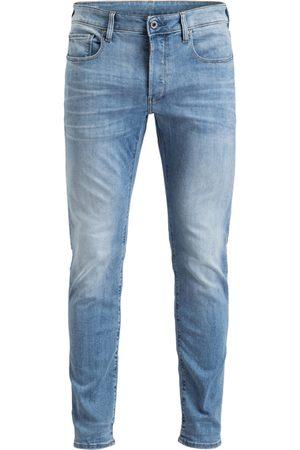 G-Star Jeans Slim Fit