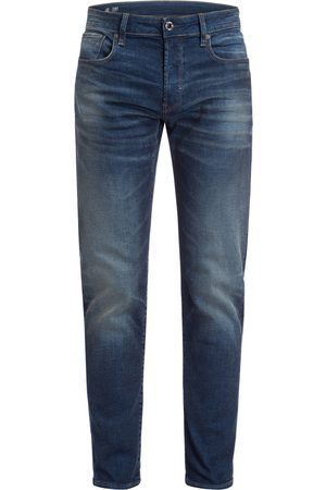 G-Star Jeans 3301 Slim Fit